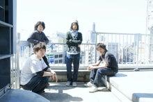 $★☆RinkyDinkStudioOchanomizuStaffのブログ☆★