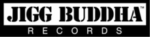 BustaBuddyオフィシャルブログ『バスタの仕事』Powered by Ameba-image008.jpg