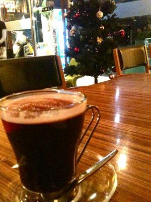 $zakka cafe *joujou* -lily01