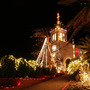 【サンタクロースの聖…