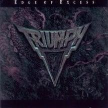 Triumph / …