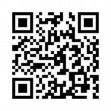 Missing Linkオフィシャルブログ「No,Missing Link  No,Life」by Ameba-ML_QR