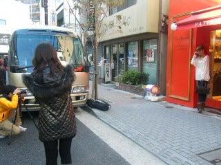 美香オフィシャルブログ「Mika's net」powered by アメブロ-BLOG9880.jpg