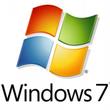 Windows 7 …