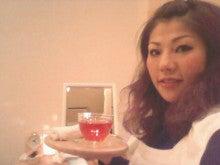 赤プルの「調子んのってんじゃねぇかんな!!」茨城出身女ピン芸人 赤いプルトニウム オフィシャルブログPowered by Ameba-200912091320000.jpg