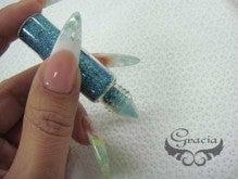 GRACIA JAPAN オフィシャルブログ