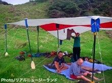 石垣島&西表島 で 楽園探し