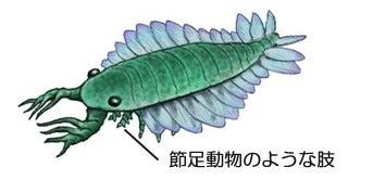 川崎悟司 オフィシャルブログ 古世界の住人 Powered by Ameba-パラペイトイア