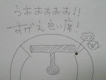 こぶた(・@・)ぶろぐ