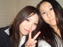 yuiyakiさんのブログ-CIMG1724.JPG