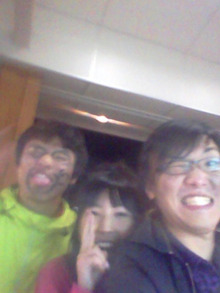 YOUのブログ-091214_004413.jpg