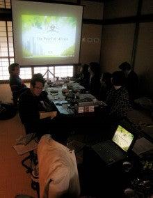 金沢・新おもてなし考-0903-04