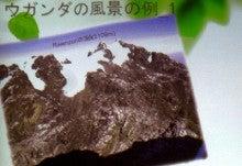 金沢・新おもてなし考-0903-13