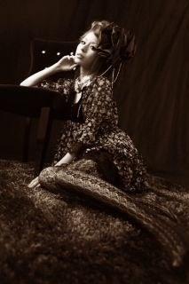 ☆佐山もかBLOG☆-20091202141759.jpg