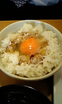 豆いぬくんプレゼンツ・モテ店訪問記-091214_205832.jpg