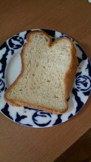 北の空から~ソフトクリームとパンとこどものブログ~-2009121512500000.jpg
