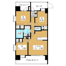 三鷹・武蔵境・小金井の賃貸アパート・お部屋探しは!