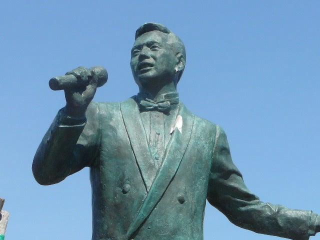 「試される大地北海道」を応援するBlog-細川たかし