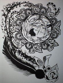 黒崎えりかオフィシャルブログ「黒崎日記」Powered by Ameba