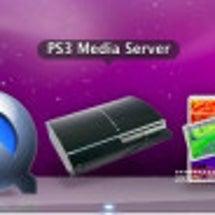 PS3 Media …