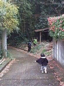 葵と一緒♪-TS3D38880001.JPG