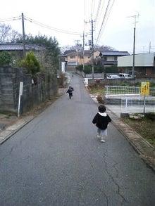 葵と一緒♪-TS3D38870001.JPG