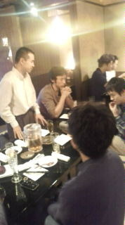 養生整体師&スポーツトレーナー・最上晴朗-20091216210457.jpg