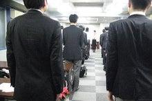 武田まり子OFFICIAL BLOG-3