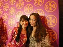 松本志のぶオフィシャルブログ「Heart Warming・・・」Powered by Ameba