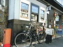極私的 関西ローカル電車の小さな旅-カフェ