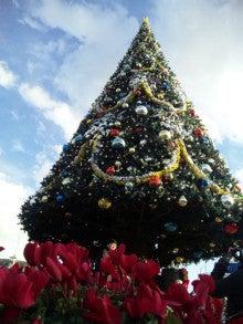 TOKYO Disney RESORT LIFE-DVC00202.jpg