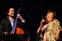 斑尾国際音楽村