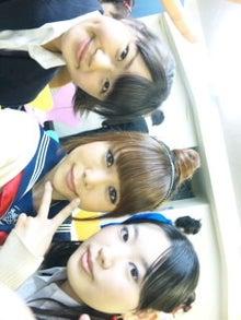 水野妙香オフィシャルブログ*Butterfly Dream*-SH380327.jpg