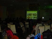 社会起業支援サミット2009 in 大阪 運営ブログ-茨木市5