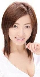 アイドル撮影|きらきら撮影会-松島瑠美