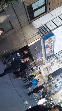 ALL 街道カイト『ホスト街道を豪快に突き進む男』-091219_114439.jpg