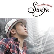 Sunyaオフィシャルブログ「スンヤでヤンス!」Powered by Ameba-Destination