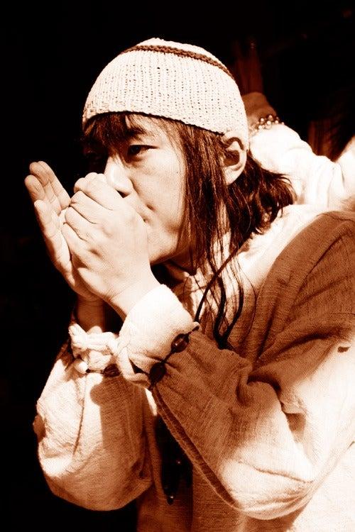 演奏|kiyoshiのPhotoブログ