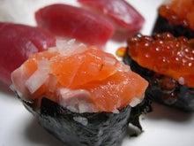 ぷるぐらま゚.+:。(´ω`*)゚.+:。  ◆i8dcfJln.6-寿司