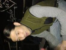 チャッターシャッターの人生マイペンライ ××××    ~Boyz A Go Go!~-20091219224027.jpg