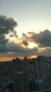 大阪にいてまんねん-20091220163803.jpg