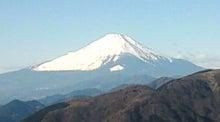 kanji8118さんのブログ-F1000061.jpg