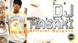 DJ MASAKIオフィシャルブログ「東京アンダーグラウンド」Powered by Ameba