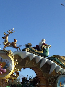 TOKYO Disney RESORT LIFE-DVC00196.jpg
