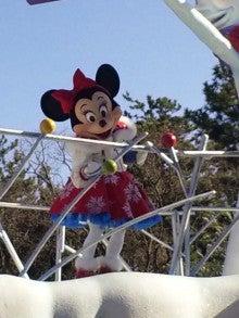 TOKYO Disney RESORT LIFE-DVC00195.jpg