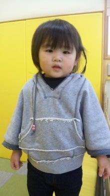 ☆幸せ毎日☆~harunaとヨーキーモモより~~-091216_165352.jpg
