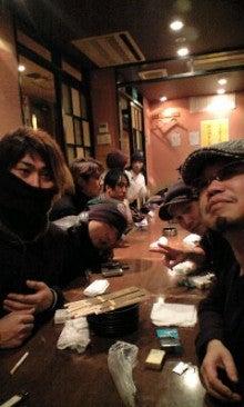サザナミケンタロウ オフィシャルブログ「漣研太郎のNO MUSIC、NO NAME!」Powered by アメブロ-091220_2149~0001.jpg