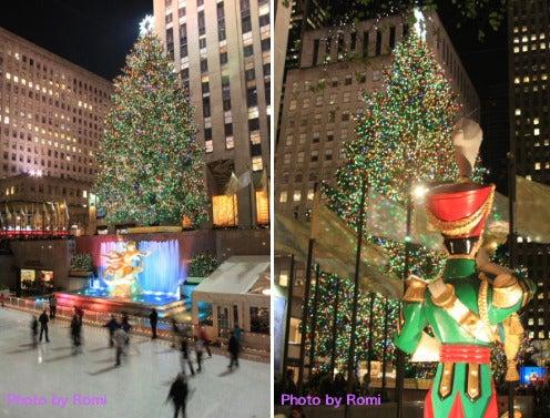 I am loved New York