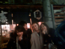 daigo-tesouさんのブログ-HI3D00420001.jpg