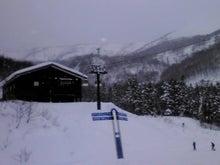 ロフトで綴る山と山スキー-20091223132940.jpg
